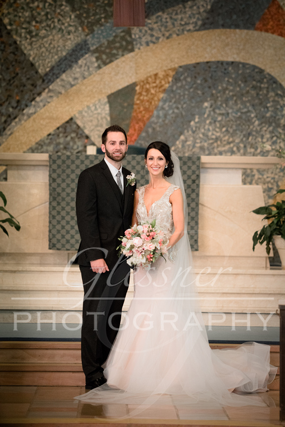 Wedding_Photographers_Altoona_Heritage_Discovery_Center_Glessner_Photography-999