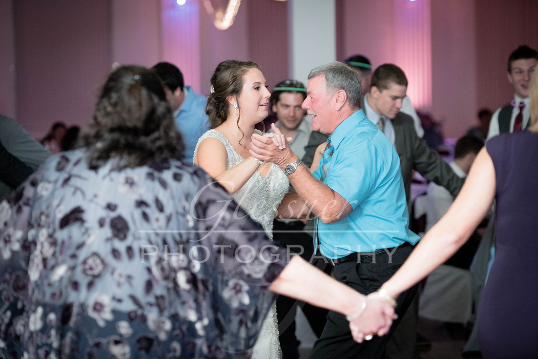 Davidsville_PA_Wedding_Photographers-864
