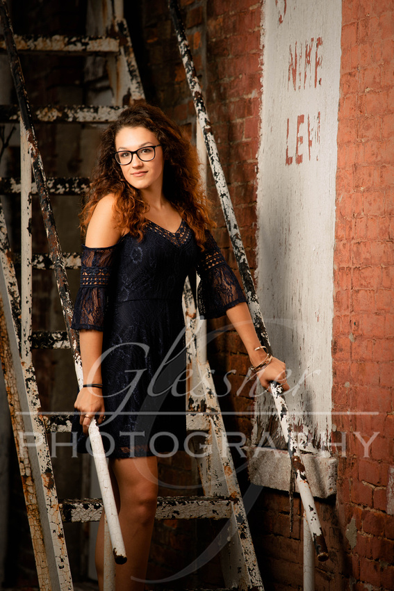 Somerset_PA_Senior_Portrait_Photographers_Glessner_Photography-87