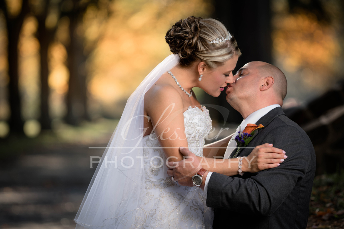 Wedding_Photography_Johnstown_PA_Brett_And_Sarah-489