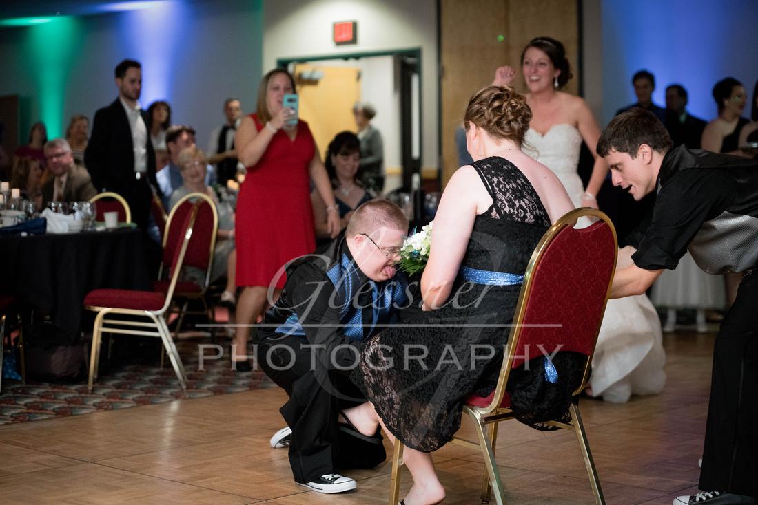 Wedding_Photography_Johnstown_Wedding_Photographers-841