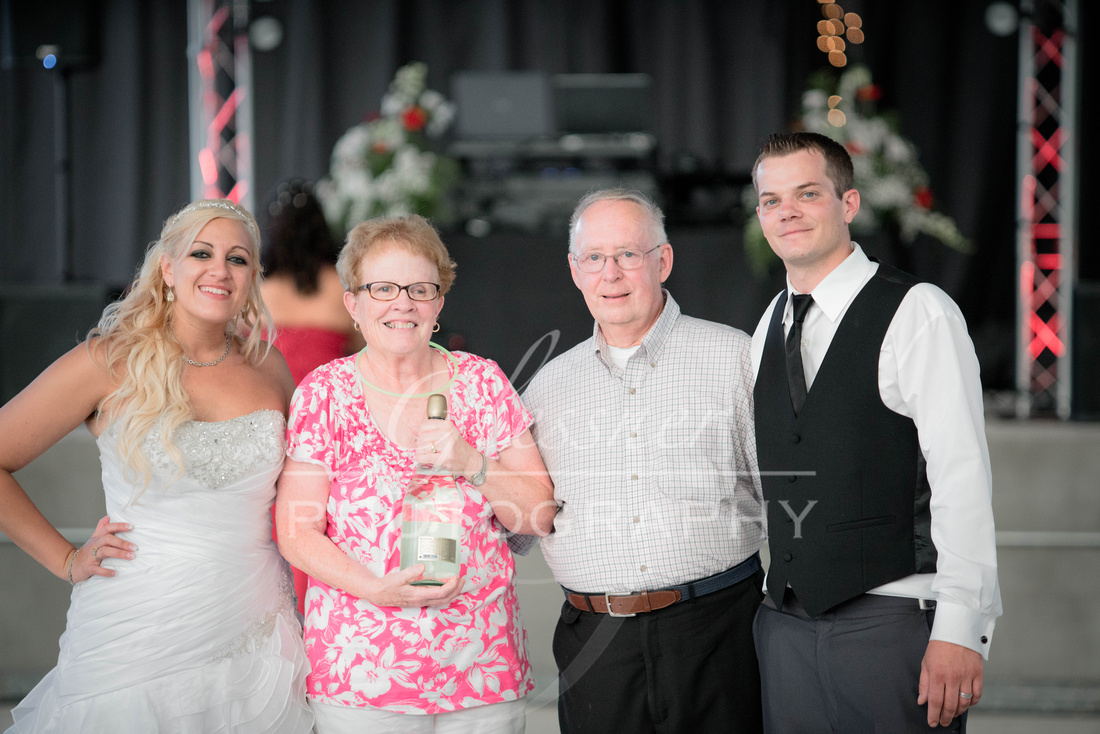 Wedding_Photography_Glessner_Photography_Johnstown_July 16, 2016-787