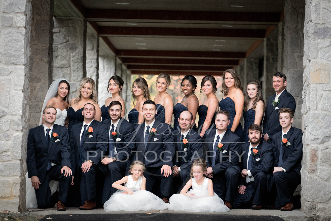 Wedding_Pictures_Johnstown_PA_Wedding_Photographers-514