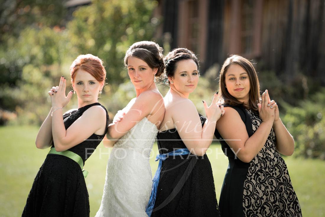 Wedding_Photography_Johnstown_Wedding_Photographers-489