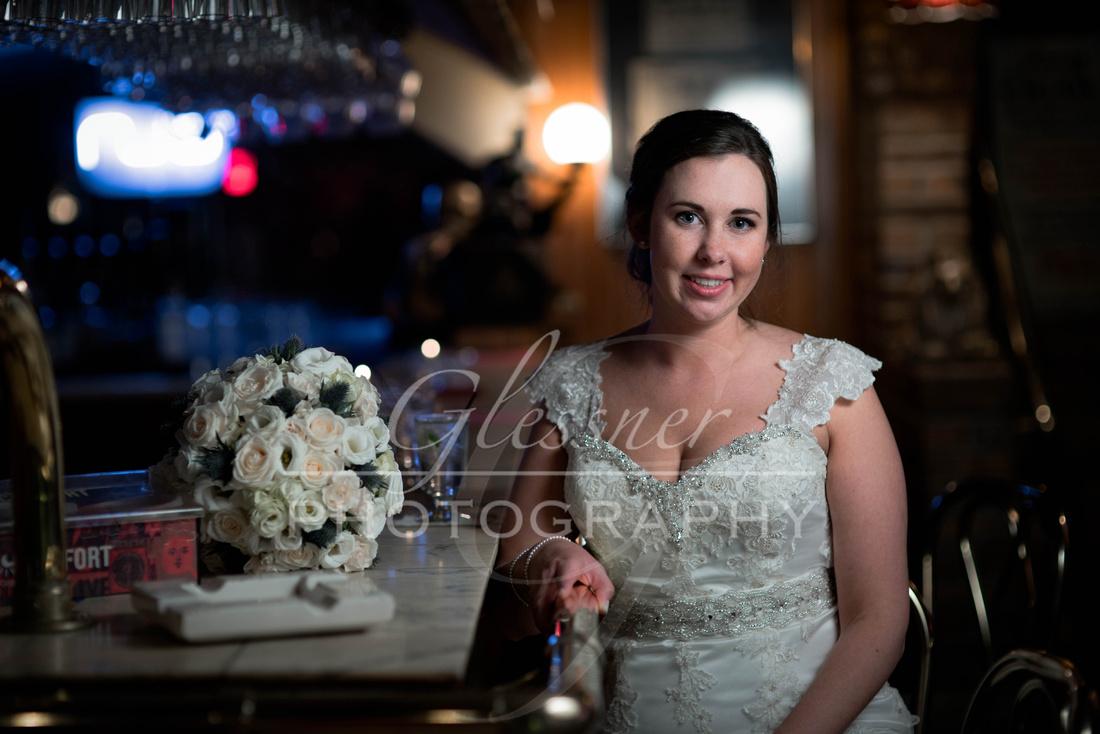 Wedding-Photography-Latrobe-Pa-Desalvo's-Train-Station-64