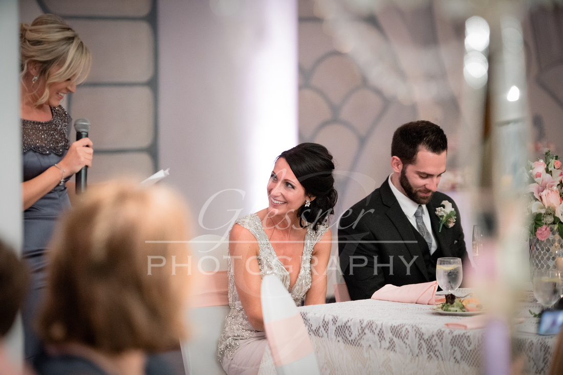 Wedding_Photographers_Altoona_Heritage_Discovery_Center_Glessner_Photography-1176