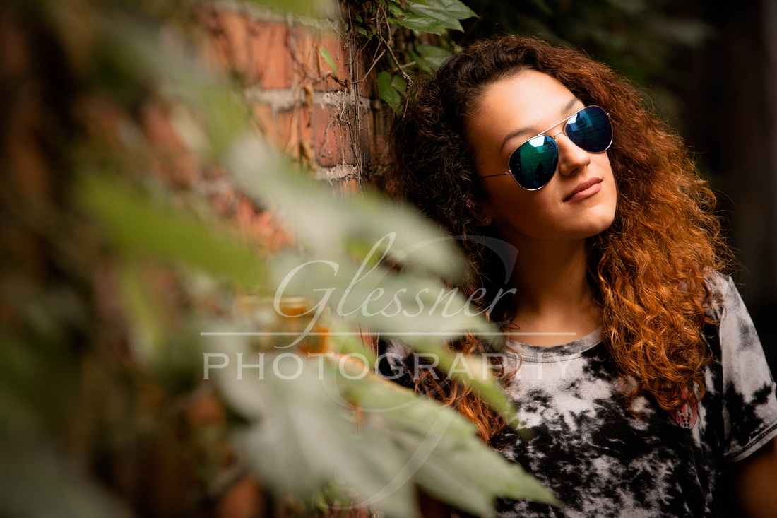 Somerset_PA_Senior_Portrait_Photographers_Glessner_Photography-34