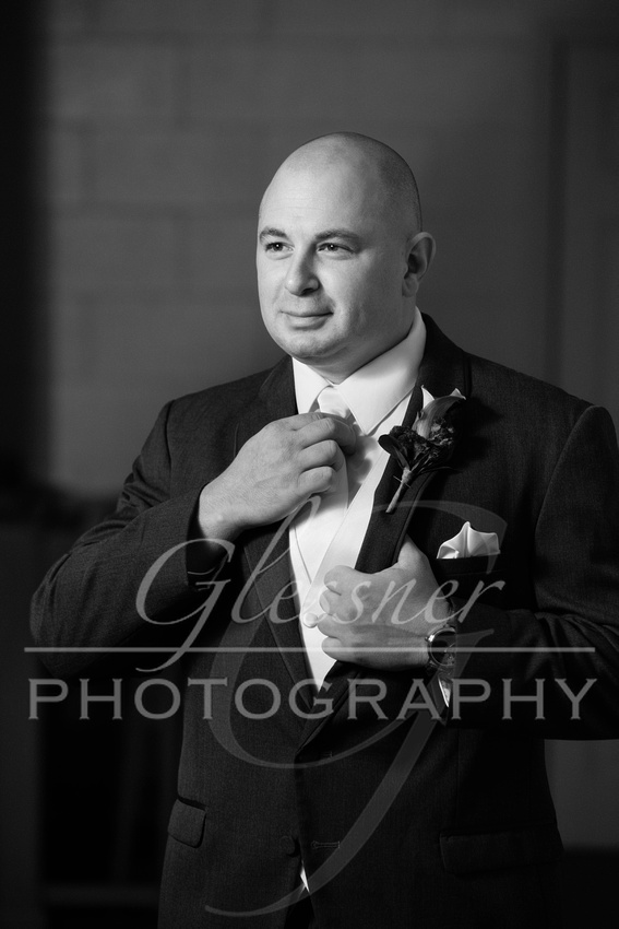 Wedding_Photography_Johnstown_PA_Brett_And_Sarah-91