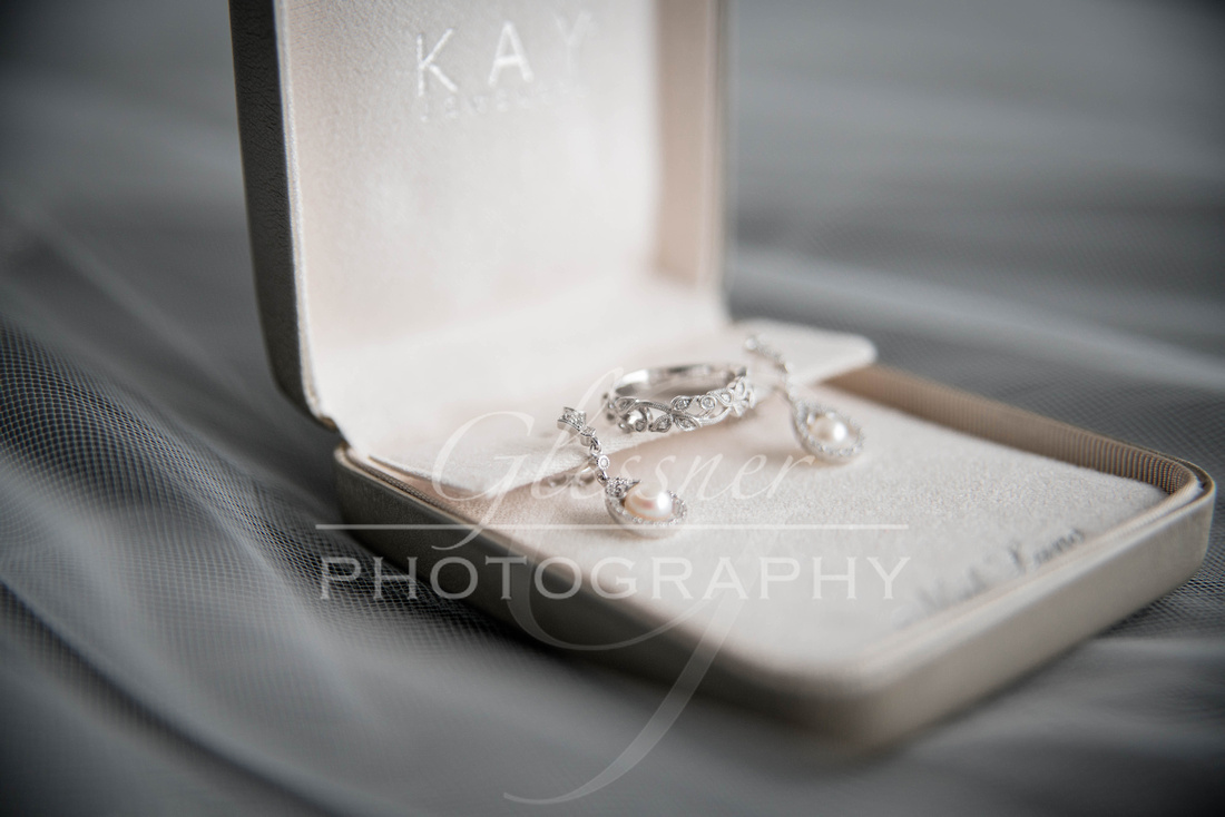 Wedding_Pictures_Johnstown_PA_Wedding_Photographers-29