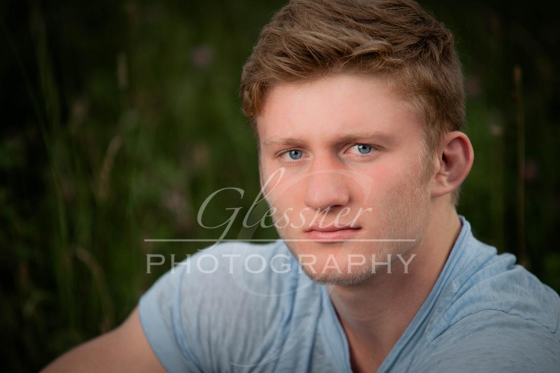 Johnstown_PA_Senior_Portrait_Photographers_June 12, 2017-43