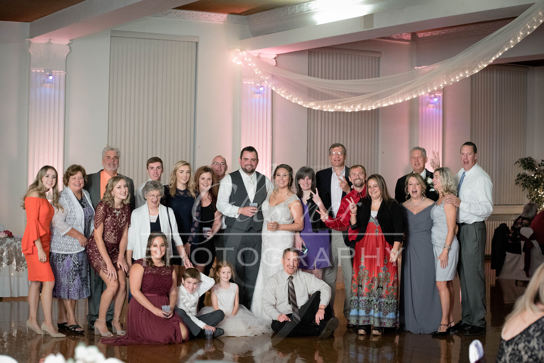 Davidsville_PA_Wedding_Photographers-536