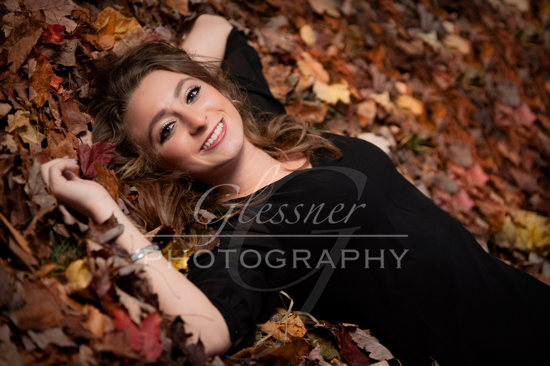 Senior Portraits Taylor Law October 25, 2017-39