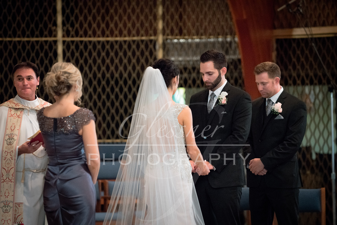 Wedding_Photographers_Altoona_Heritage_Discovery_Center_Glessner_Photography-345