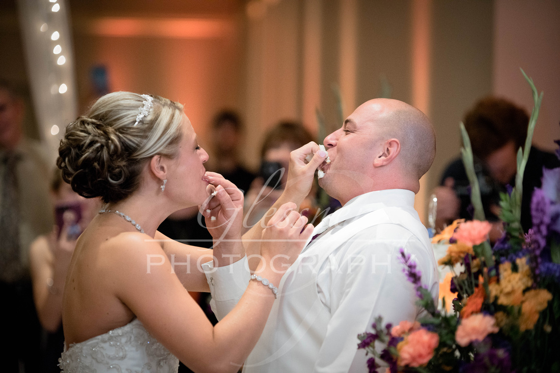 Wedding_Photography_Johnstown_PA_Brett_And_Sarah-526