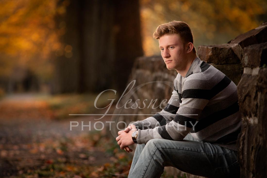 Senior Portraits Connor Law October 22, 2017-70