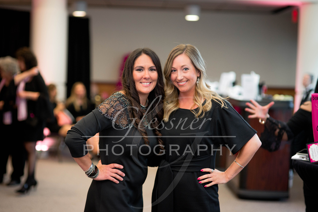 Taunia_Oechslin_Girls_Night_Out_Glessner_Photography_4-24-2018-58
