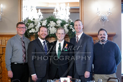 Ebensburg_Wedding_Photography_The_Crystal_Hall-498