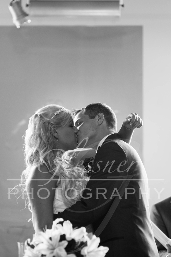Wedding_Photography_Glessner_Photography_Johnstown_July 16, 2016-1494
