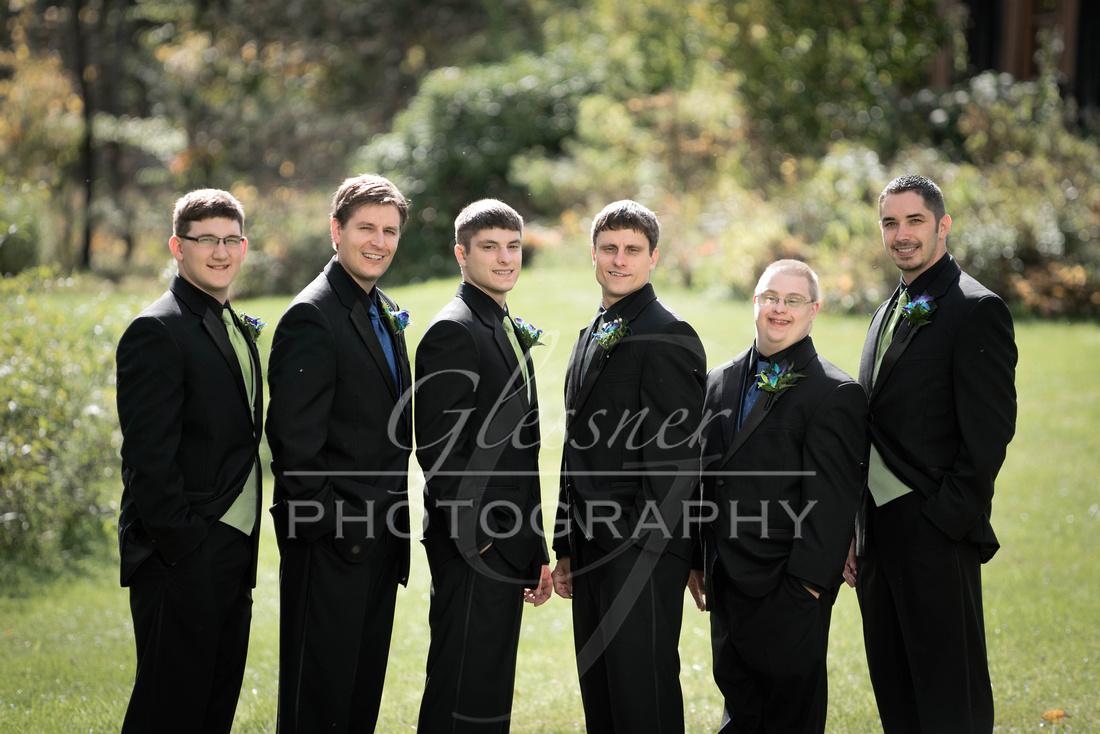 Wedding_Photography_Johnstown_Wedding_Photographers-409