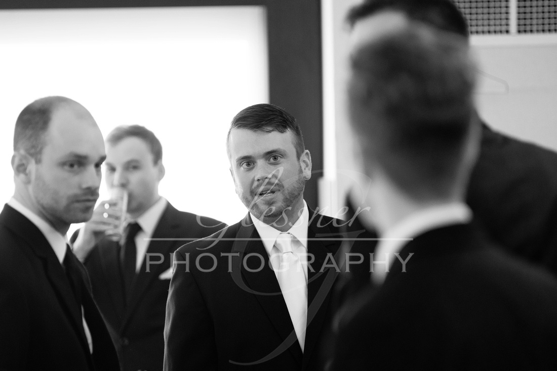 Wedding_Pictures_Johnstown_PA_Wedding_Photographers-160