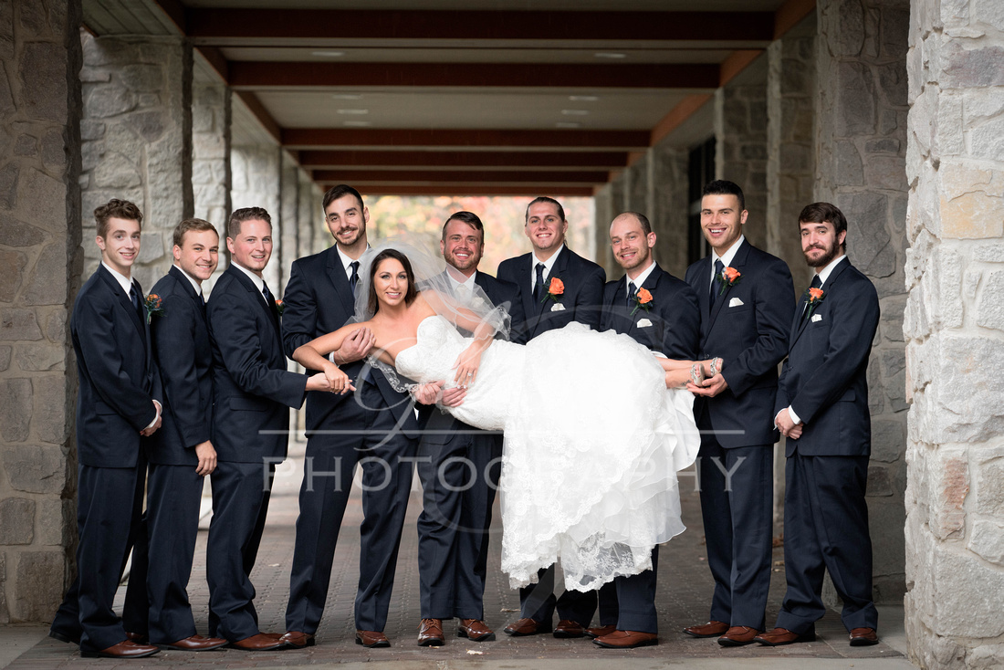 Wedding_Pictures_Johnstown_PA_Wedding_Photographers-440