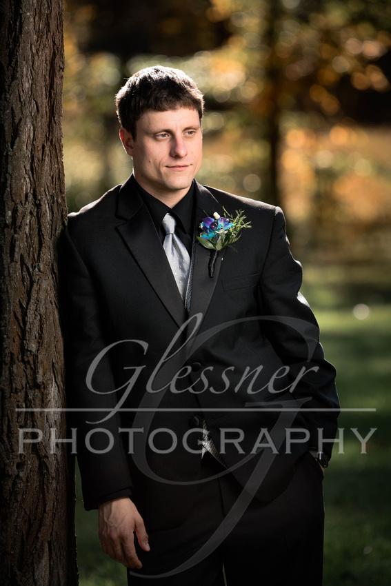 Wedding_Photography_Johnstown_Wedding_Photographers-539