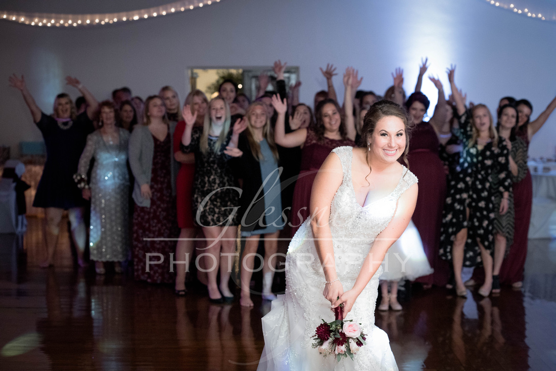 Davidsville_PA_Wedding_Photographers-820