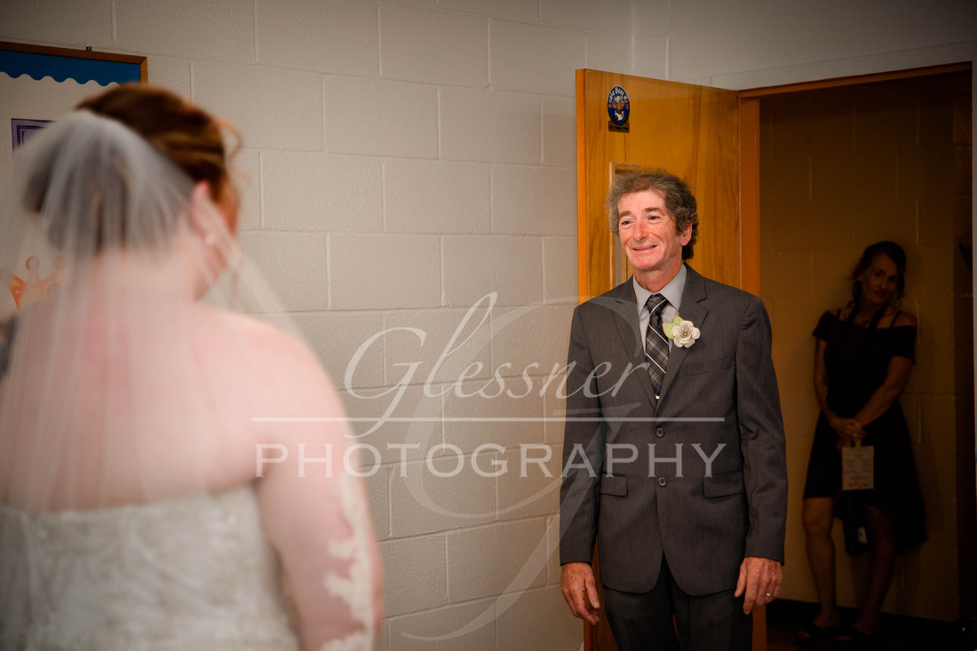 Johnstown_PA_Wedding_Photographers_Glessner_Photography