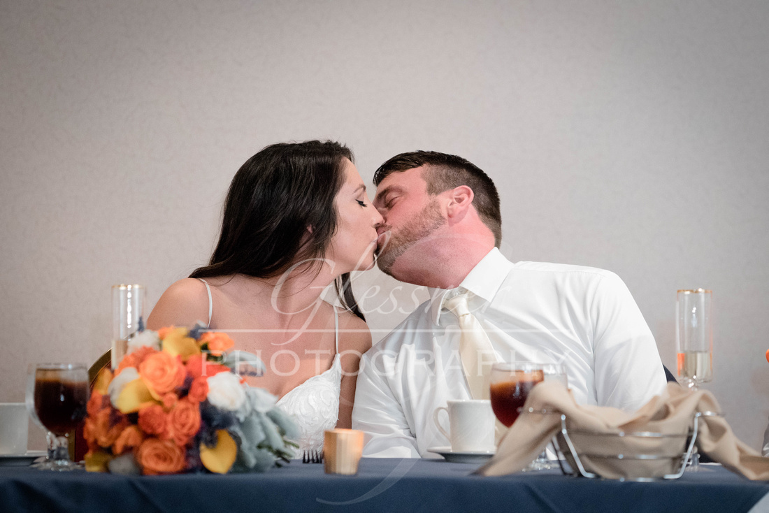 Wedding_Pictures_Johnstown_PA_Wedding_Photographers-648
