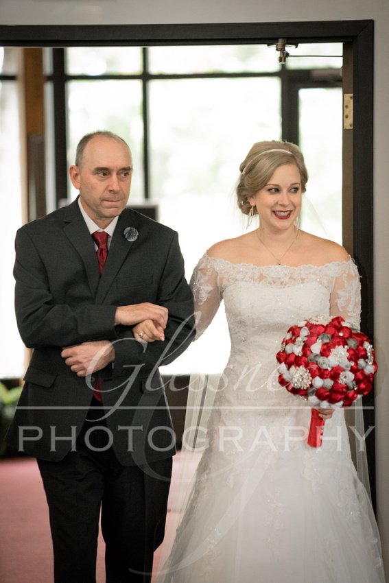 Johnstown_Pa_Wedding_Photographers_Glessner_Photography-950