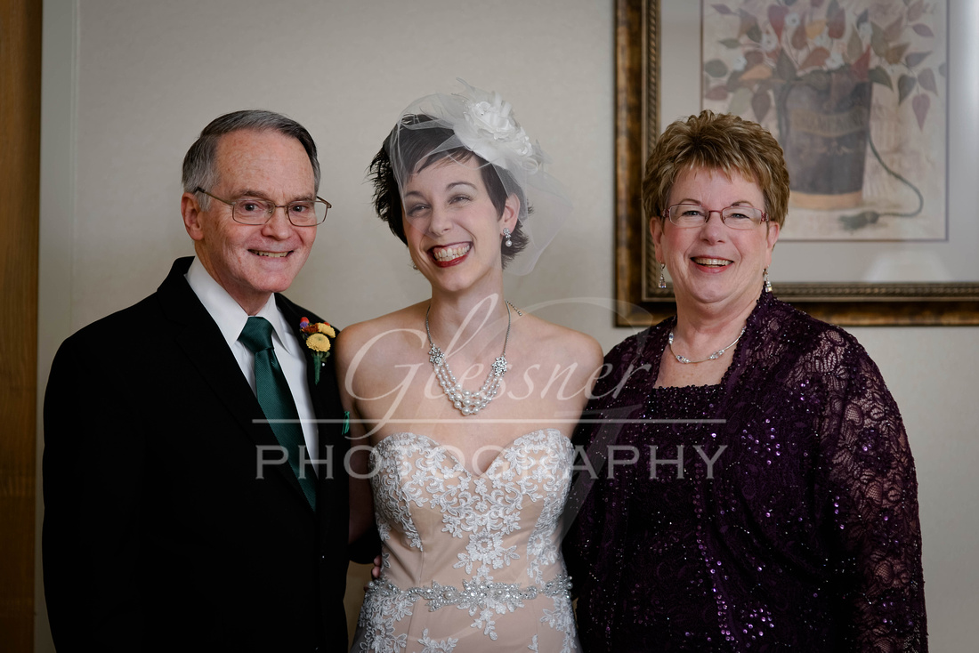 Ebensburg_Wedding_Photography_The_Crystal_Hall-59