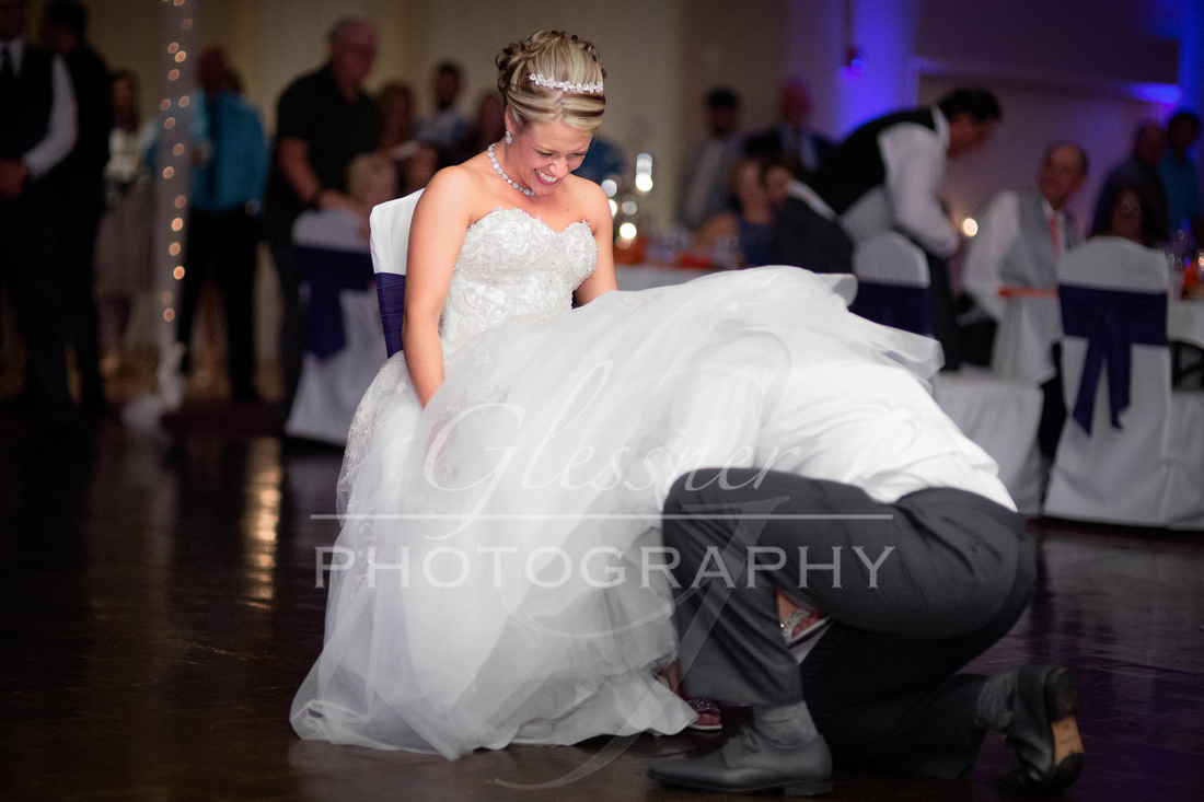 Wedding_Photography_Johnstown_PA_Brett_And_Sarah-1770