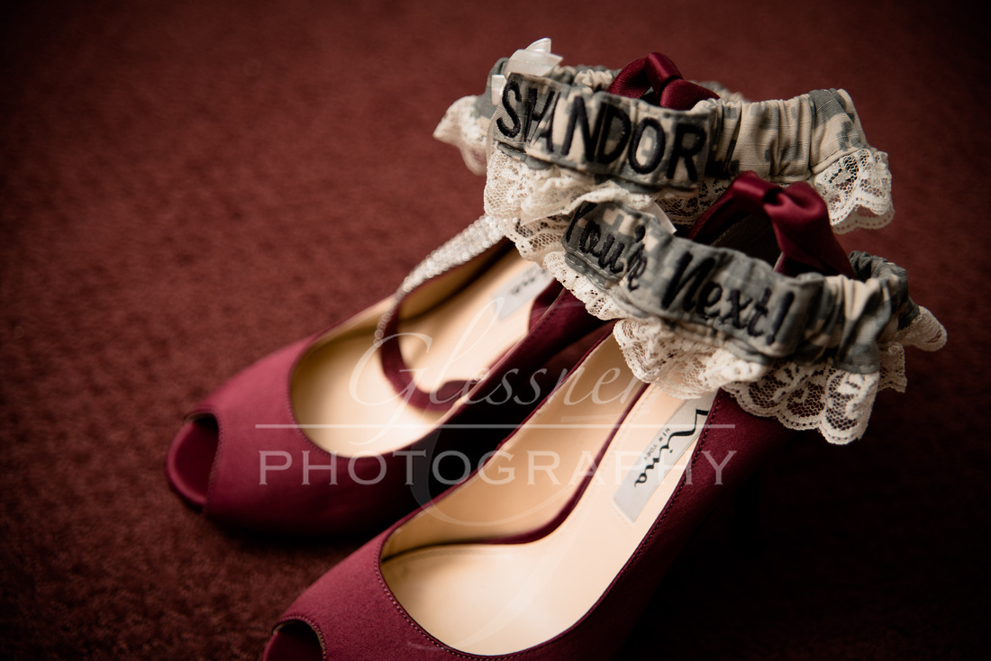 Johnstown_Pa_Wedding_Photographers_Glessner_Photography-783