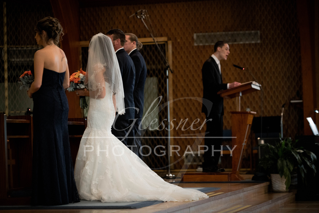 Wedding_Pictures_Johnstown_PA_Wedding_Photographers-332