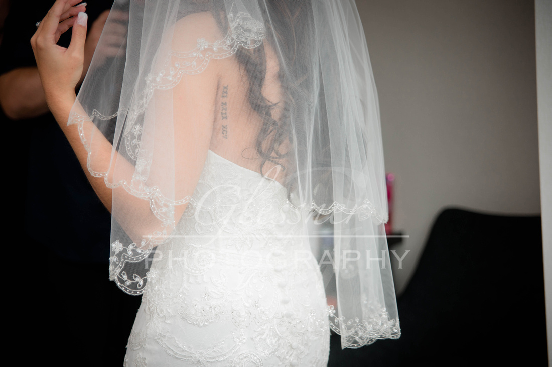 Wedding_Pictures_Johnstown_PA_Wedding_Photographers-996