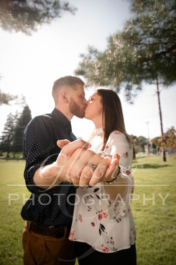 Engagement_Photographers_Lake_Rowena_Ebensburg_PA_Glessner_Photography-73