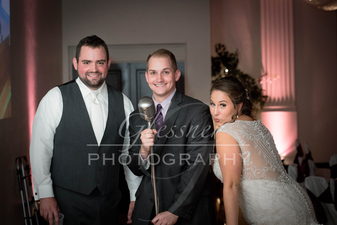 Davidsville_PA_Wedding_Photographers-552