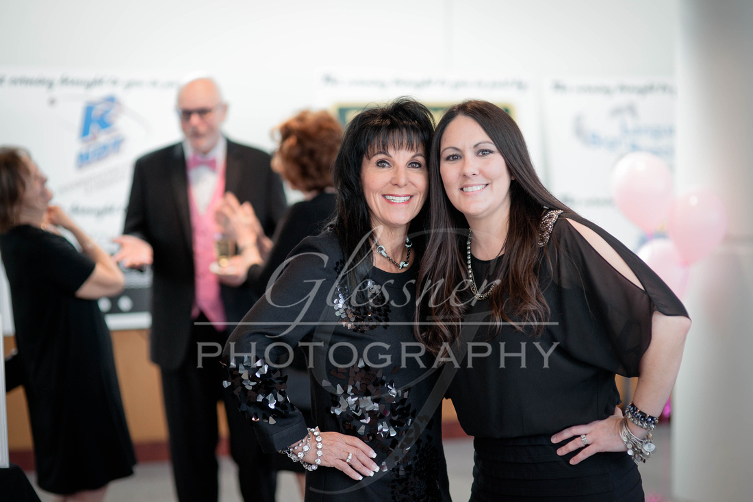 Taunia_Oechslin_Girls_Night_Out_Glessner_Photography-80