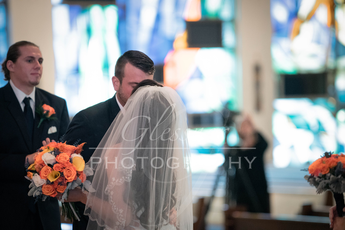 Wedding_Pictures_Johnstown_PA_Wedding_Photographers-416