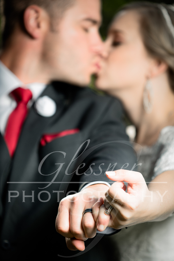Johnstown_Pa_Wedding_Photographers_Glessner_Photography-1181