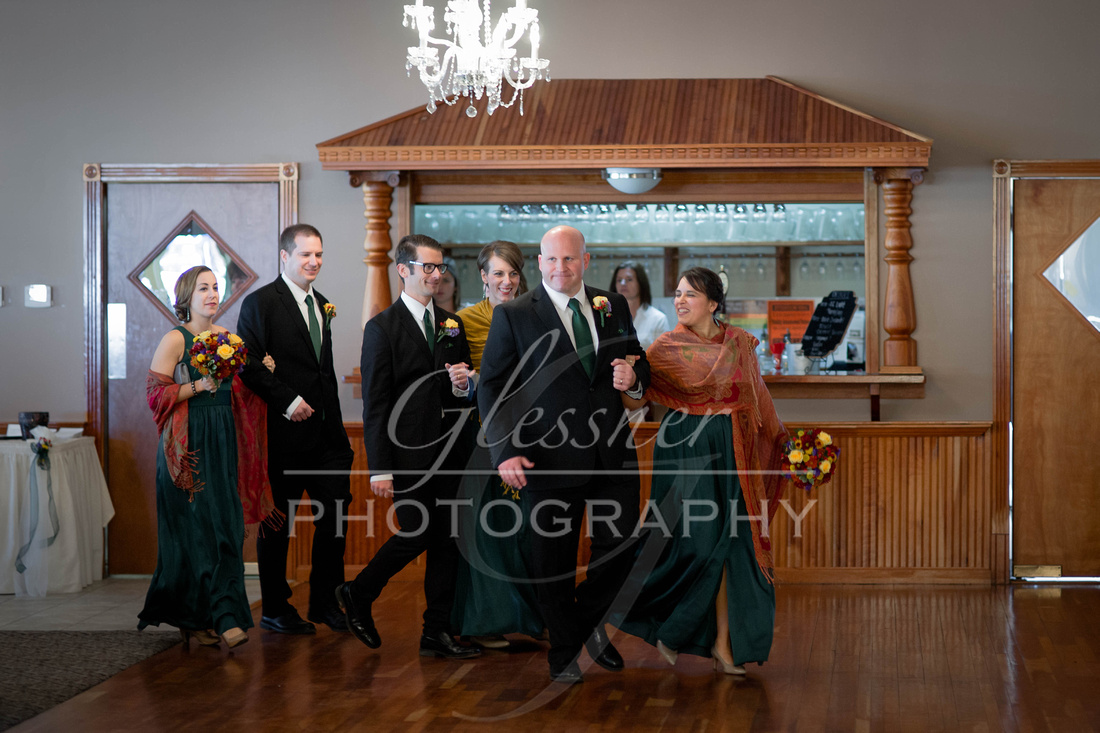Ebensburg_Wedding_Photography_The_Crystal_Hall-176