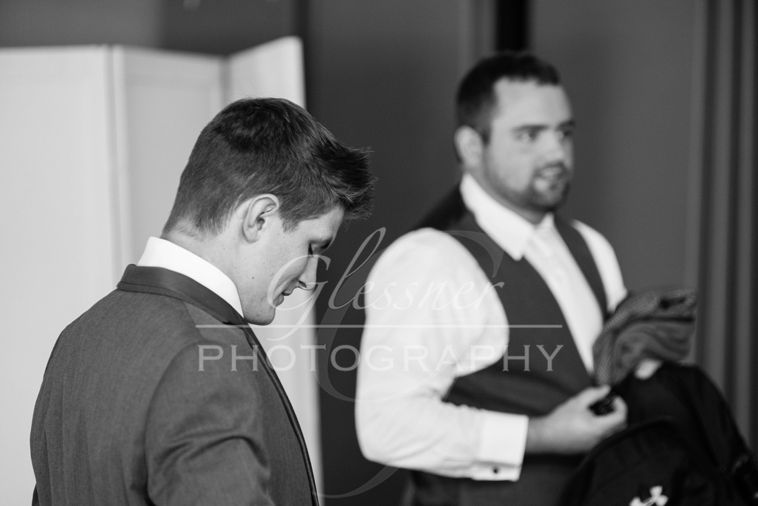 Davidsville_PA_Wedding_Photographers-80