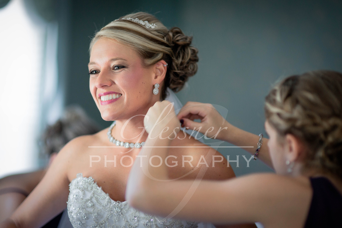 Wedding_Photography_Johnstown_PA_Brett_And_Sarah-1143