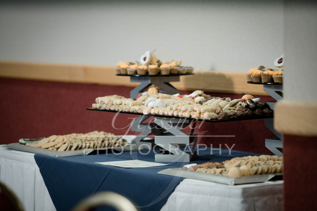Wedding_Pictures_Johnstown_PA_Wedding_Photographers-889