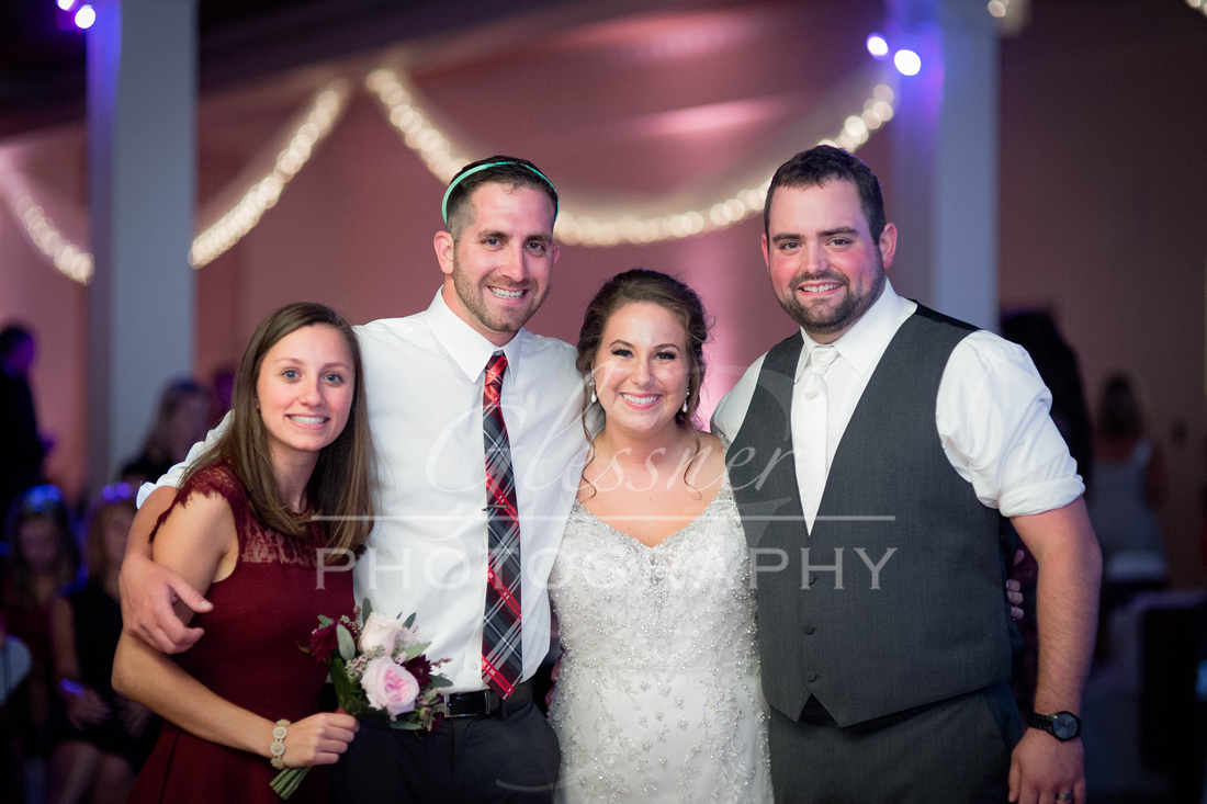 Davidsville_PA_Wedding_Photographers-1634