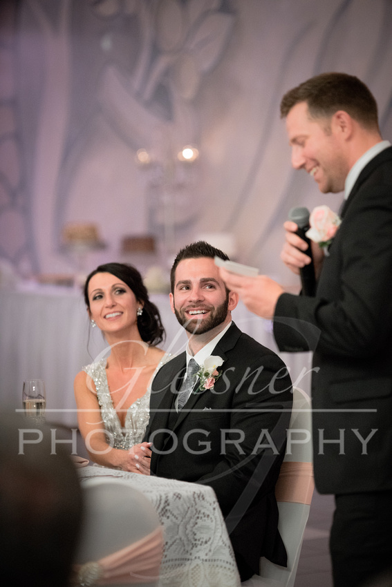 Wedding_Photographers_Altoona_Heritage_Discovery_Center_Glessner_Photography-1239