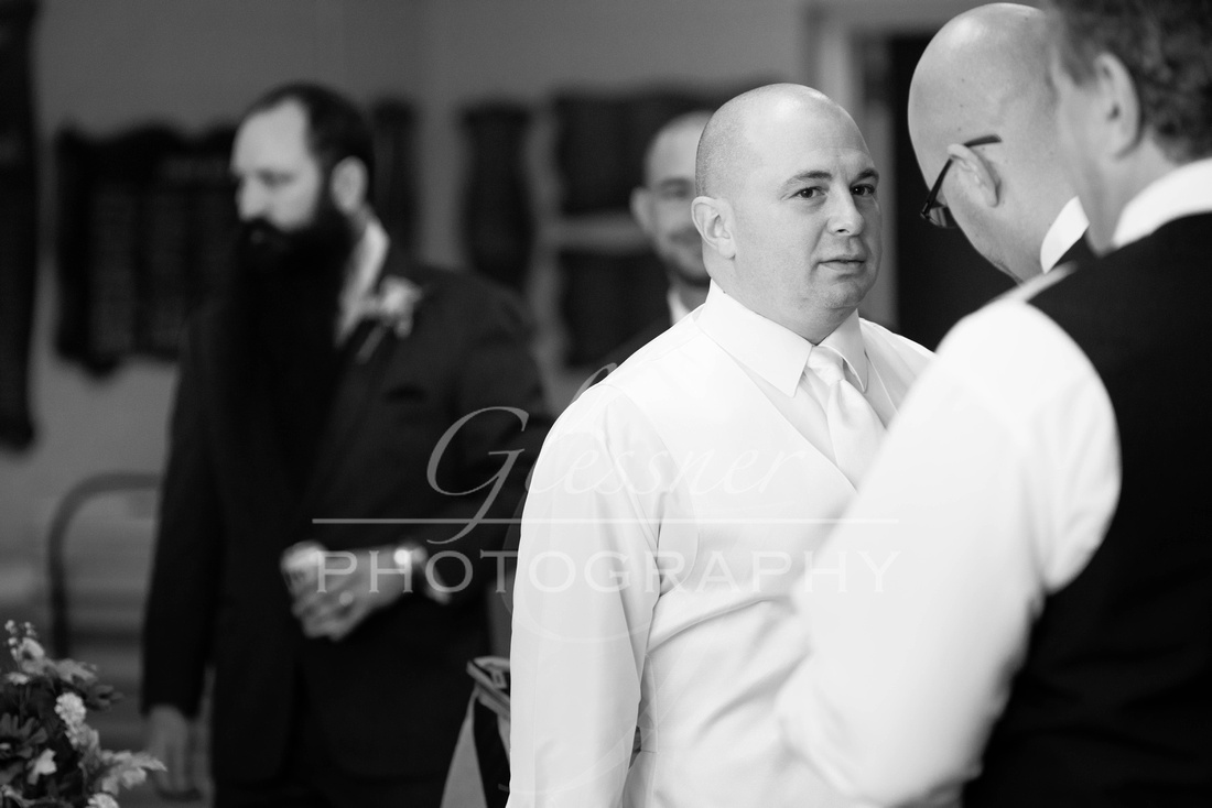 Wedding_Photography_Johnstown_PA_Brett_And_Sarah-78