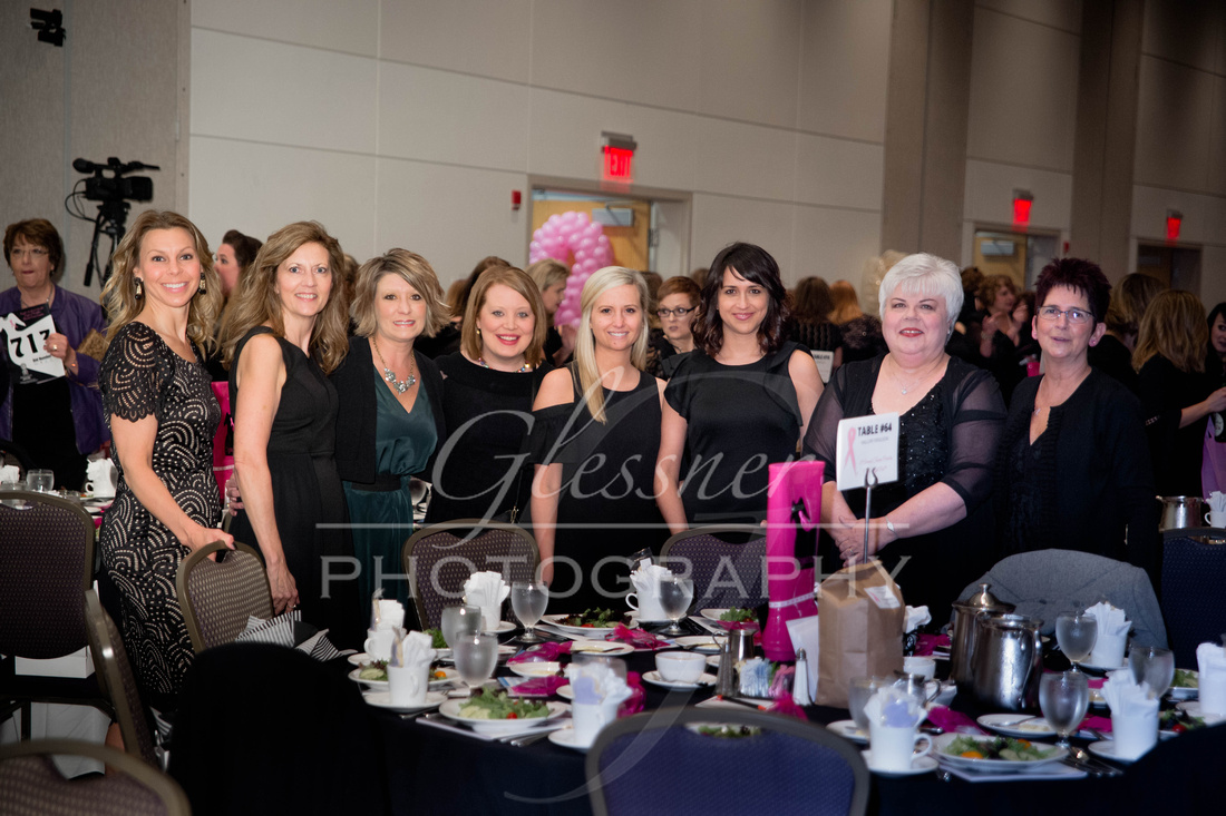 Taunia_Oechslin_Girls_Night_Out_Glessner_Photography_4-24-2018-110