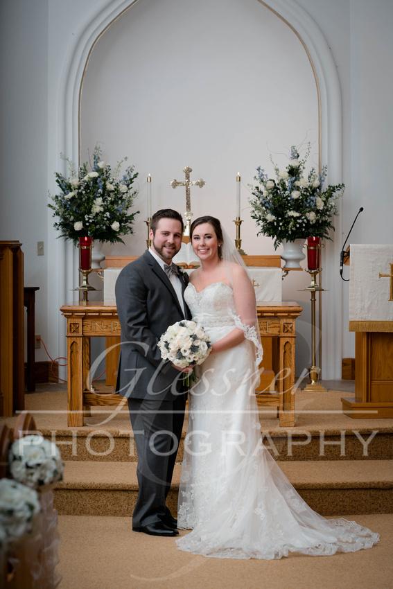 Wedding-Photography-Latrobe-Pa-Desalvo's-Train-Station-29