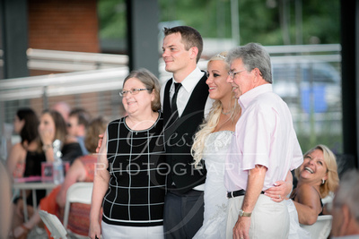 Wedding_Photography_Glessner_Photography_Johnstown_July 16, 2016-727